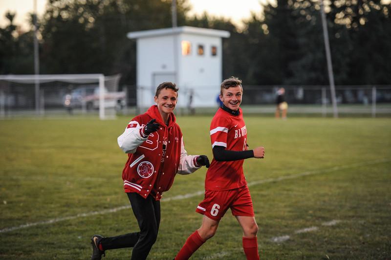 10-24-18 Bluffton HS Boys Soccer at Semi-Distrcts vs Conteninental-323.jpg