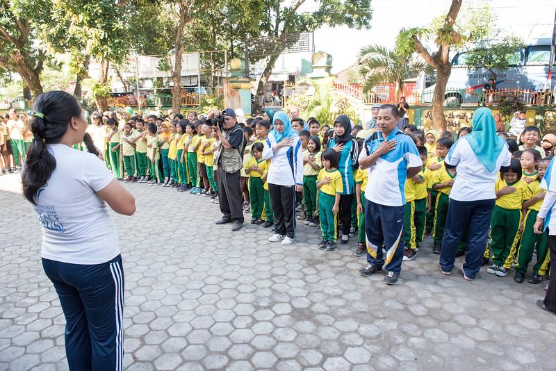 20170121_Peace Run Lombok_190.jpg