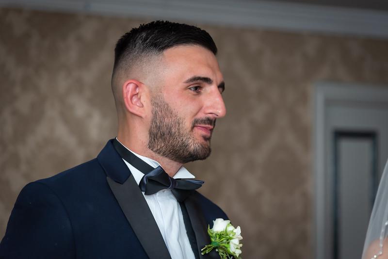 03 Wedding-19.jpg