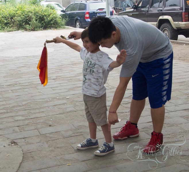 sept 8-16 China_1287.jpg