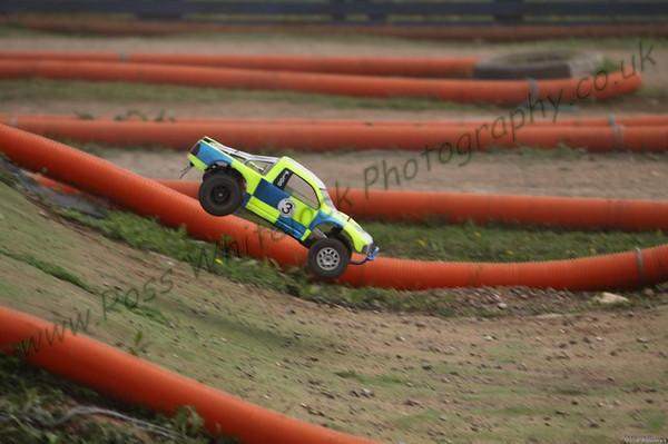 Dirt masters @CMCC 108.JPG