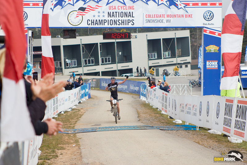 2015-mtb-collegiate-national-xc-102.jpg