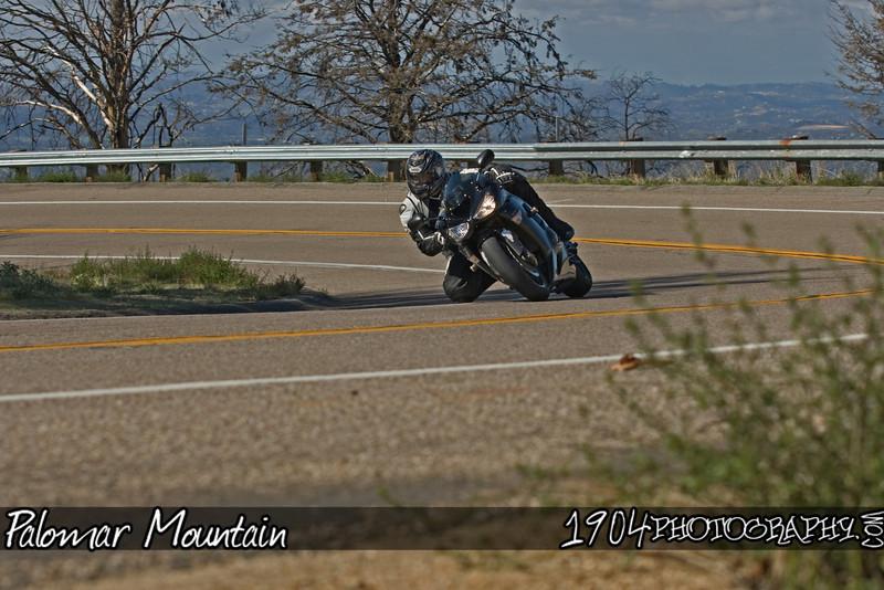 20090307 Palomar Mountain 128.jpg