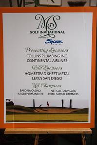 Golf Invitational