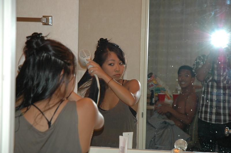 Hawaii - Friends Hotel Party-4.JPG