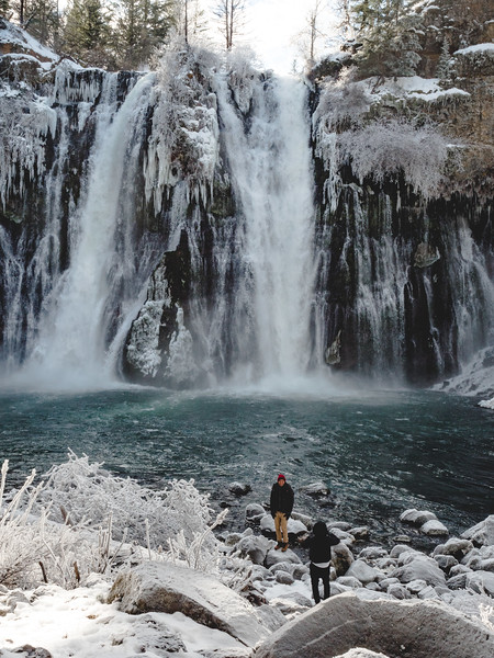Burney Falls winter-4.jpg