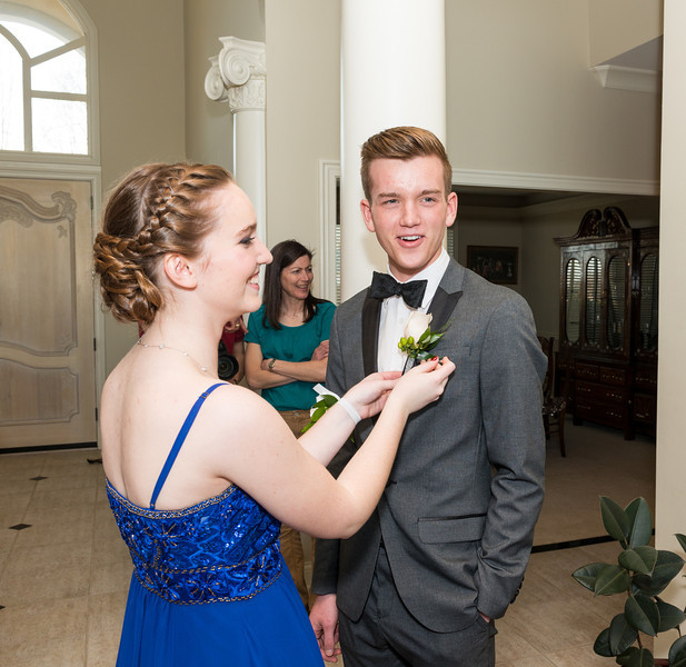 2014-04-12 Claire Prom everyone_1216.jpg