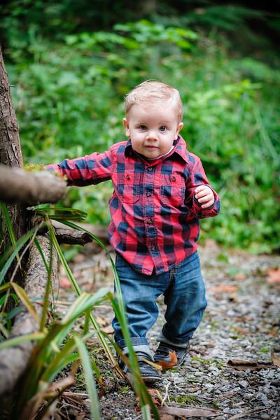 Cole 1 year-2.jpg