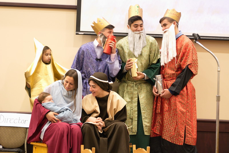 2019-12-15-Christmas-Pageant_038.jpg