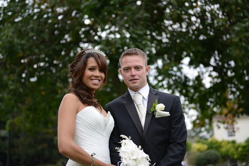 20130928-SIobhan and Brian-84.jpg