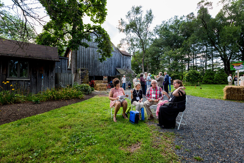 Mike Maney_Heritage Conservancy Farm to Table 2017-61.jpg
