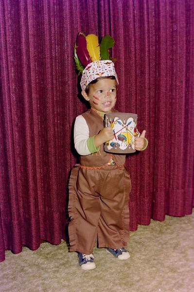 1976-10-15 #11 Dianna In Florida.jpg