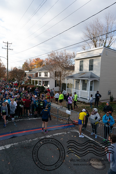Turkey Trot 767.jpg