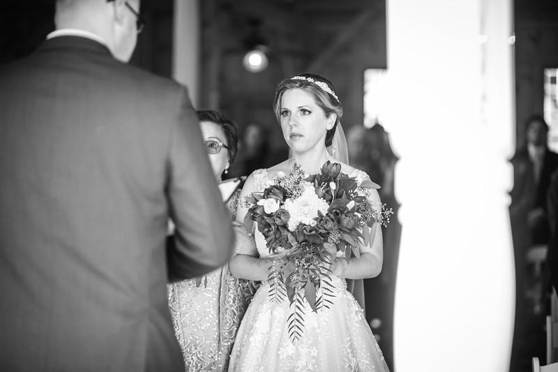 Caitlyn and Mike Wedding-481.jpg