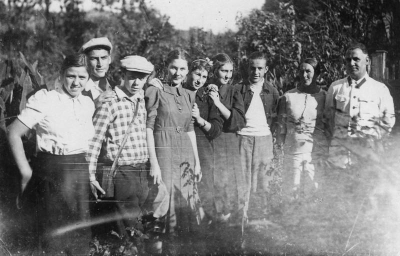 1940-a.jpg