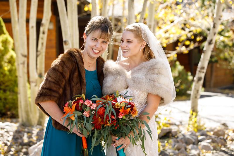 Katherine&Kyle-LadiesPortraits-021-0718.jpg