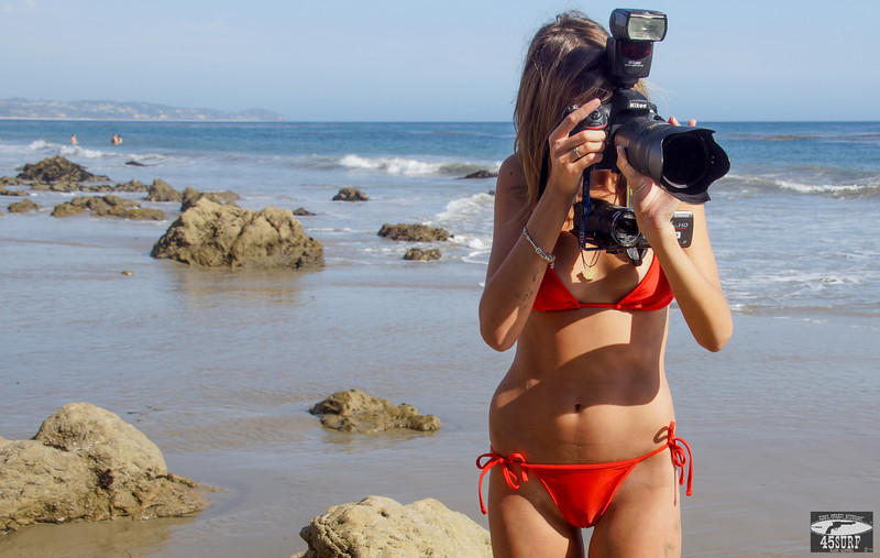 a77 sony videos stills shoot bikini swimsuit model 442 best-4.jpg