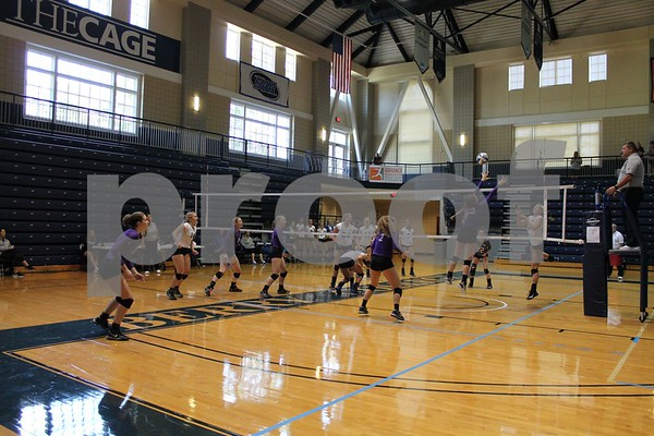 Millsaps v. Washington & Lee 9/2/16  LH