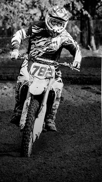 Motocross 4.jpg