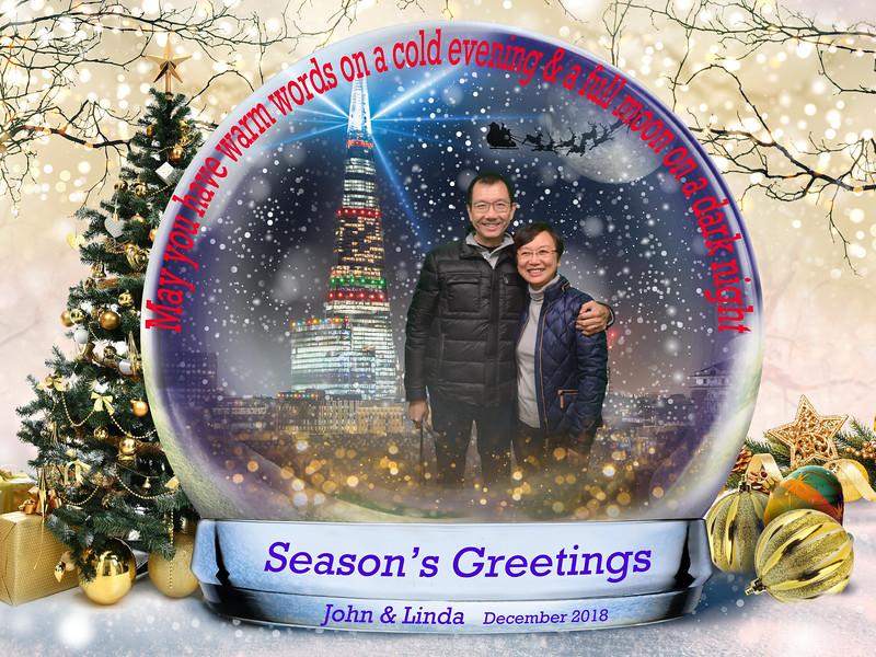 season's greetings 2018.jpg