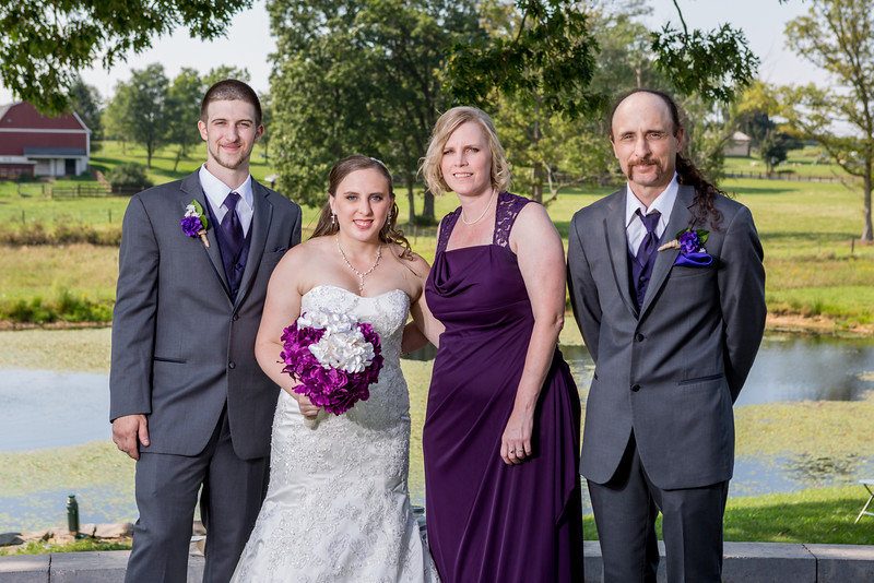 Tasha and Brandon Wedding-159.jpg