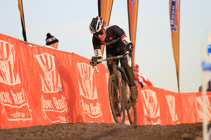 Feedback @ CX National Championships (206).JPG