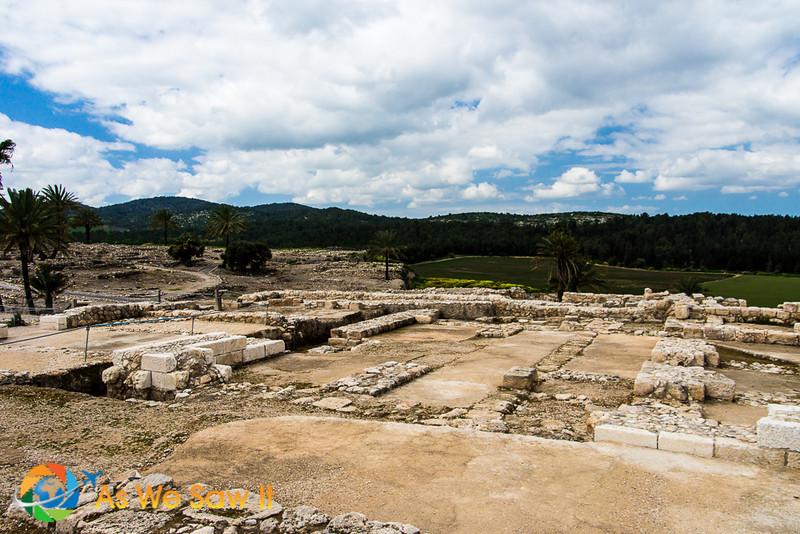 Megiddo-0426.jpg