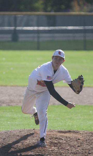 brett fall baseball vs ferris highschool-6911.jpg