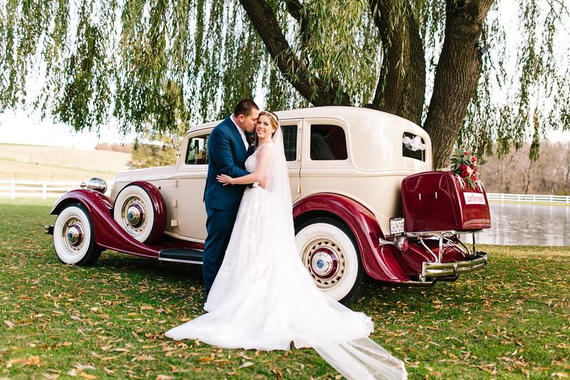 Caitlyn and Mike Wedding-298.jpg