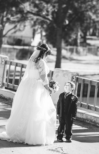 Paone Photography - Brad and Jen SP-5321-3.jpg