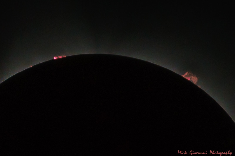 Total Eclipse Solar Flare - August 21, 2017.jpg