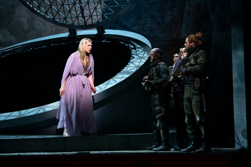 AtlantaOpera_Salome_Thursday_7570.jpg