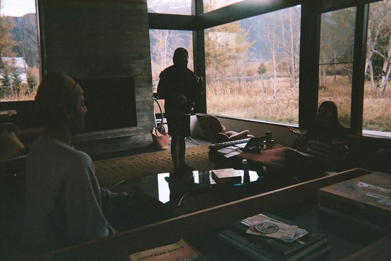 2019_10_31_MSC_Wyoming_Film_134.jpg