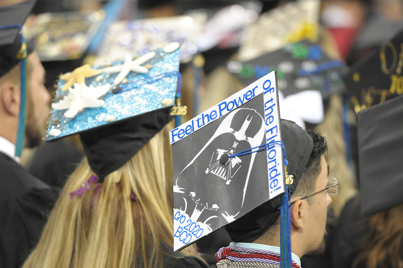 051416_SpringCommencement-CoLA-CoSE-0337-2.jpg