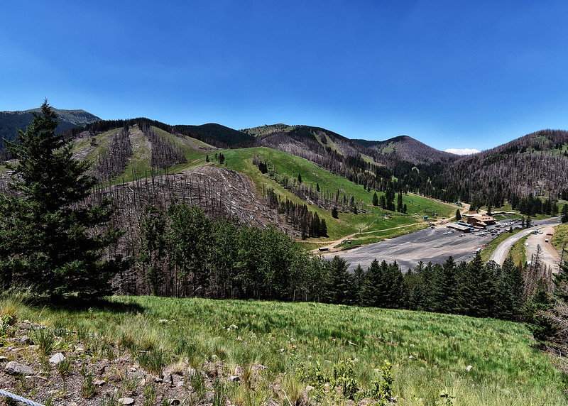 NEA_0490-7x5-Ski Apache.jpg