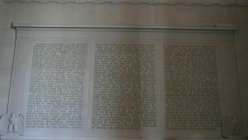Lincoln_Monument_10.jpg