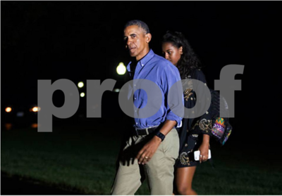 obama-heads-to-baton-rouge-on-tuesday-after-criticism-of-not-coming-sooner