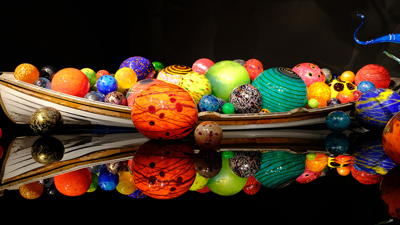 Chihuly Museum 03.jpg