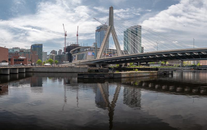 Boston-443-Pano.jpg