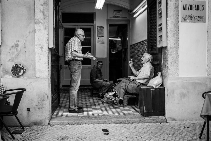 Lisbon 2017#005