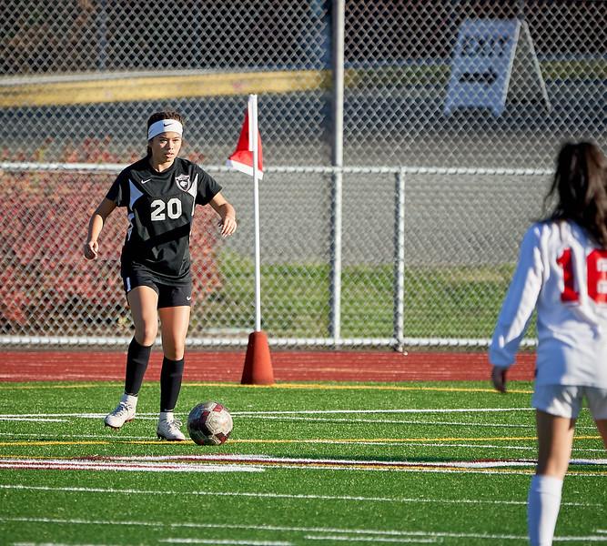 18-09-27 Cedarcrest Girls Soccer JV 129.jpg