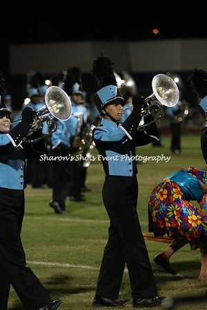 Hagerty Dance and Band v Flagler Palm Coast