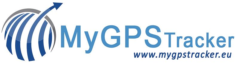 Logo-my-GPS-tracker.png