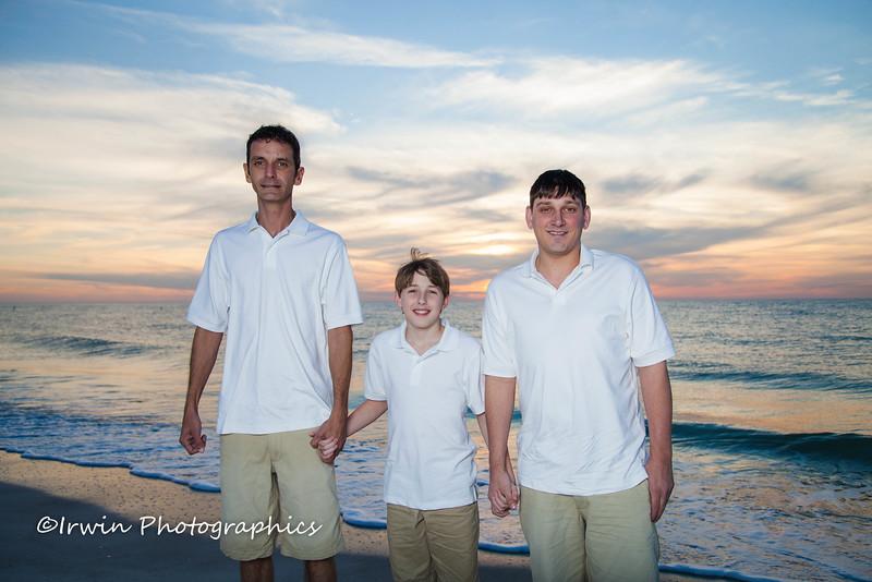 JBroussard_Family-34.jpg