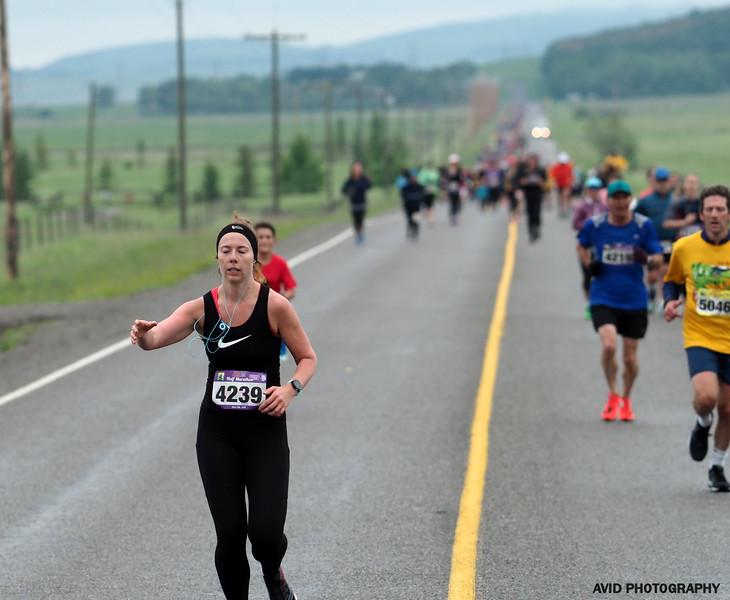Millarville Marathon 2018 (87).jpg