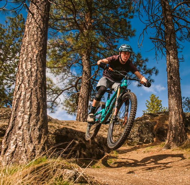 2018-0328 Sean Doche Mountain Biking - GMD1002.jpg