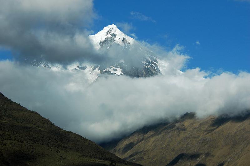 Peru Ecuador 2007-076.jpg