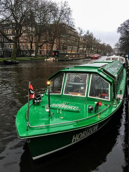 Amsterdam-157.jpg