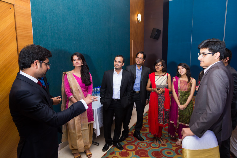 bangalore-engagement-photographer-candid-134.JPG