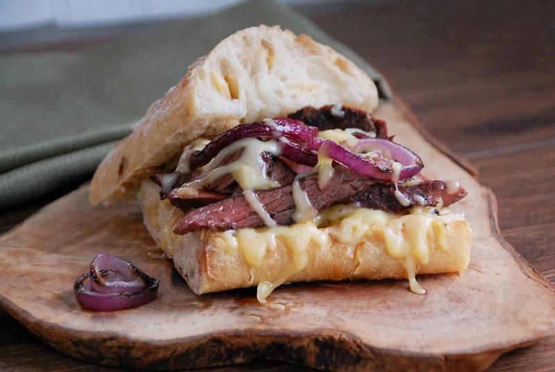 Steak-sandwich.jpg